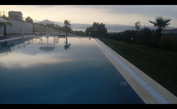 KOCAELI EXPERIENCE THE TEMPTATIONS OF NATURE IN ONE GLANCE IZMIT 03