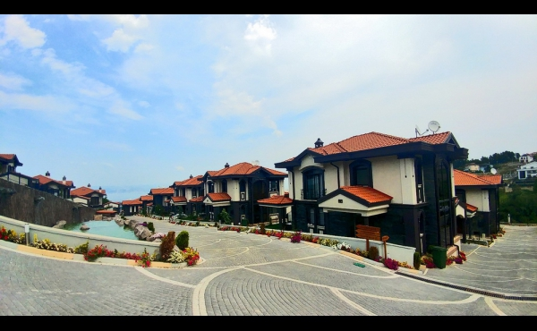 KOCAELI EXPERIENCE THE TEMPTATIONS OF NATURE IN ONE GLANCE IZMIT 10