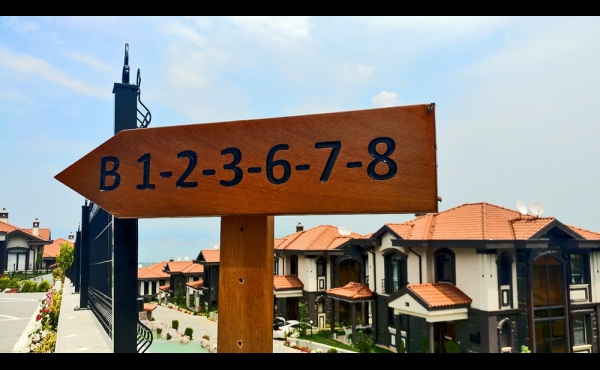 KOCAELI EXPERIENCE THE TEMPTATIONS OF NATURE IN ONE GLANCE IZMIT 19