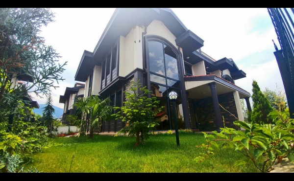KOCAELI EXPERIENCE THE TEMPTATIONS OF NATURE IN ONE GLANCE IZMIT 26