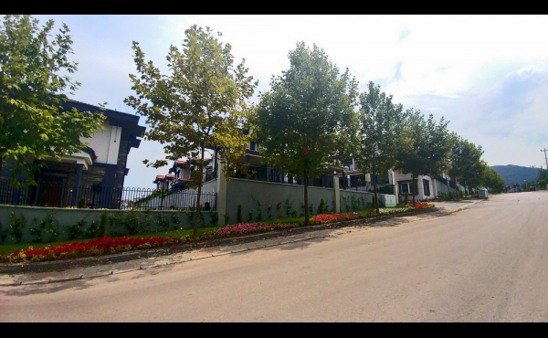 KOCAELI EXPERIENCE THE TEMPTATIONS OF NATURE IN ONE GLANCE IZMIT 34