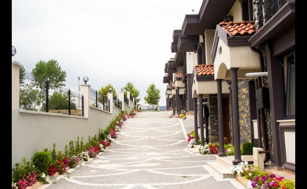 KOCAELI EXPERIENCE THE TEMPTATIONS OF NATURE IN ONE GLANCE IZMIT 43