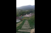 KOCAELI EXPERIENCE THE TEMPTATIONS OF NATURE IN ONE GLANCE IZMIT 02