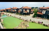KOCAELI EXPERIENCE THE TEMPTATIONS OF NATURE IN ONE GLANCE IZMIT 17