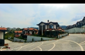 KOCAELI EXPERIENCE THE TEMPTATIONS OF NATURE IN ONE GLANCE IZMIT 18
