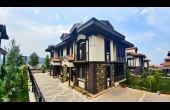KOCAELI EXPERIENCE THE TEMPTATIONS OF NATURE IN ONE GLANCE IZMIT 24