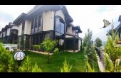 KOCAELI EXPERIENCE THE TEMPTATIONS OF NATURE IN ONE GLANCE IZMIT 27