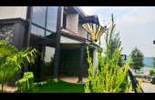 KOCAELI EXPERIENCE THE TEMPTATIONS OF NATURE IN ONE GLANCE IZMIT 29