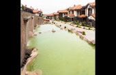 KOCAELI EXPERIENCE THE TEMPTATIONS OF NATURE IN ONE GLANCE IZMIT 42