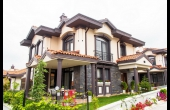 KOCAELI EXPERIENCE THE TEMPTATIONS OF NATURE IN ONE GLANCE IZMIT 58