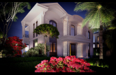 GET MINGLED WITH NATURE IN A MARVELOUS PRIVATE VILLA PROJECT IZMIT 06
