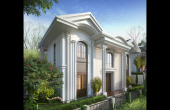 GET MINGLED WITH NATURE IN A MARVELOUS PRIVATE VILLA PROJECT IZMIT 12