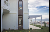 GET MINGLED WITH NATURE IN A MARVELOUS PRIVATE VILLA PROJECT IZMIT 47